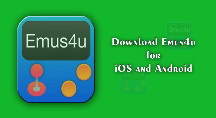 download_emus4u_for_ios