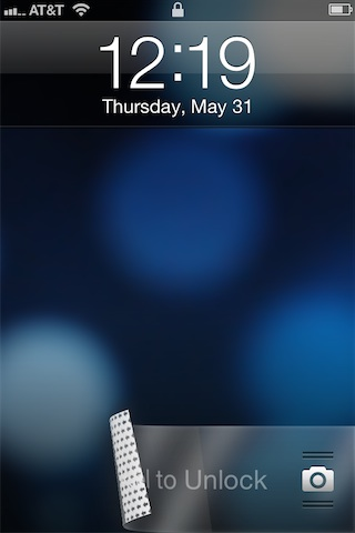 Best iPhone LockScreen Tweaks to customise iOS Device Screen