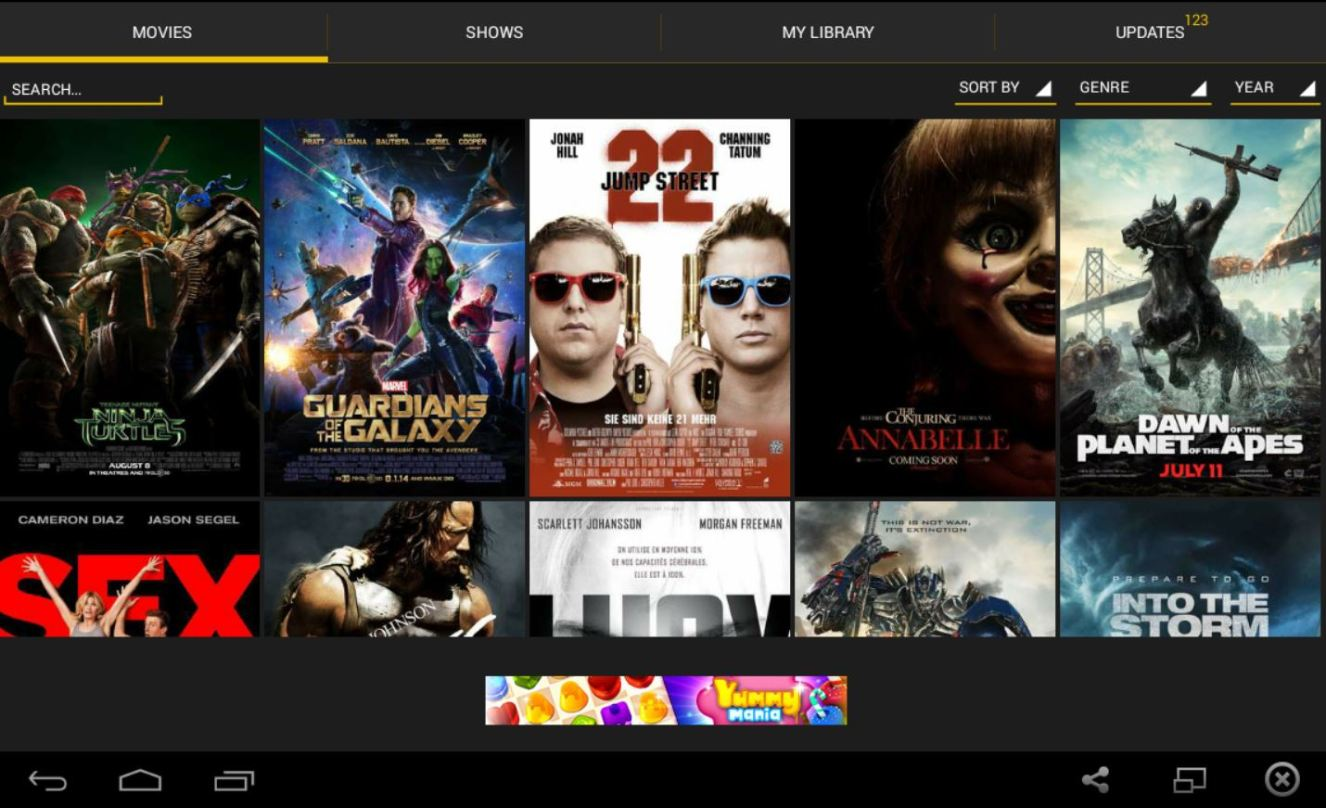download movie go app