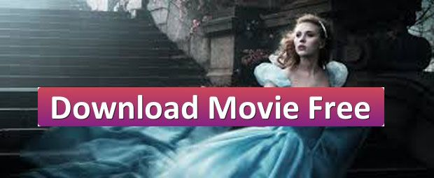 download movie go
