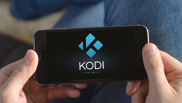 download kodi for ios without jailbreaking using kodi