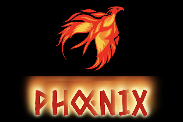 Pheonix jailbreak for iOS 9.3.5