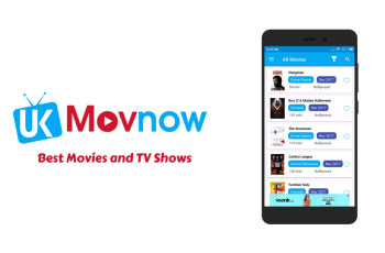 download ukmovnow app