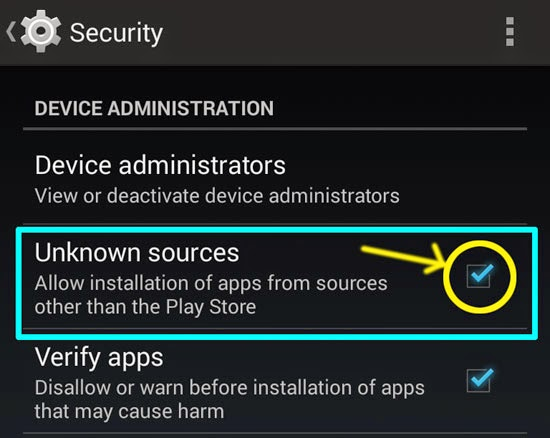 enable-unknown-sources-to-install-ukmovnow-app